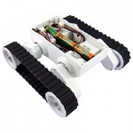 dagu-rover-5-4wd-tracked-chassis-B